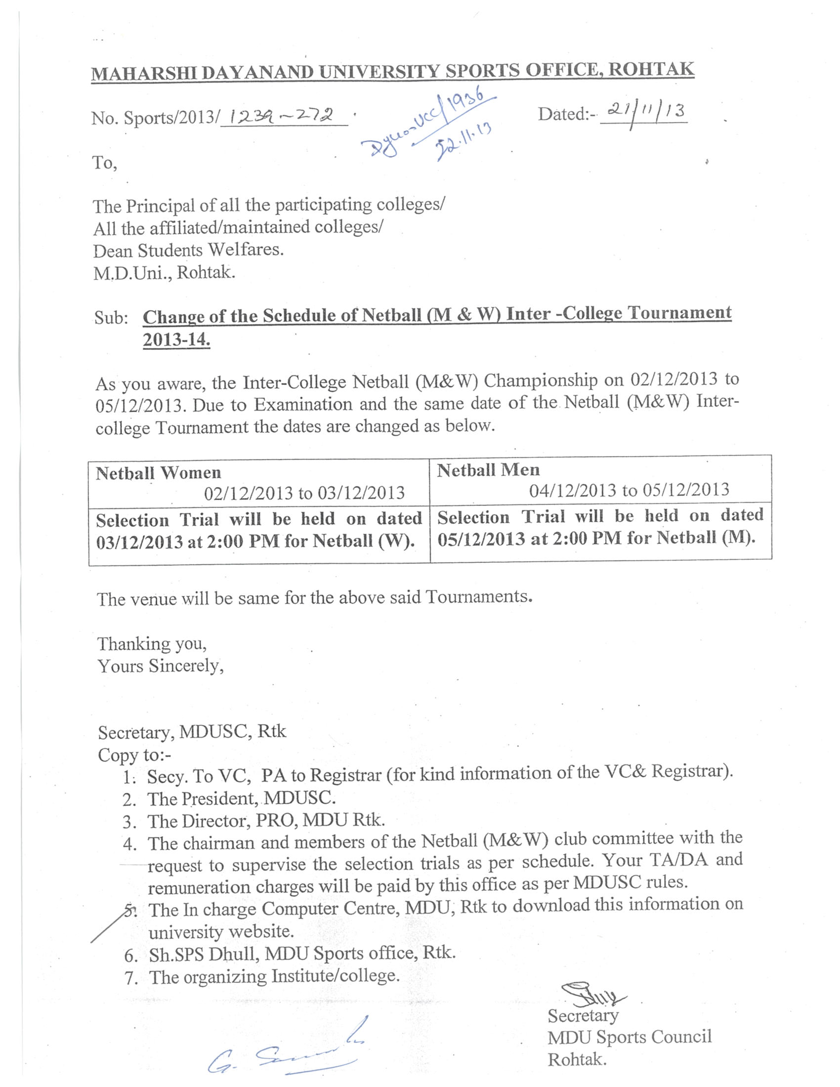 Sle invitation letter for cricket tournament 28 images invitation letter format for cricket tournament 28 stopboris Image collections